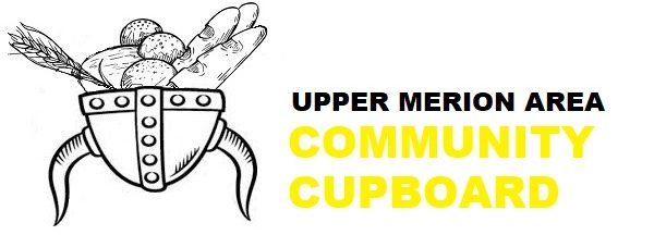 Upper Merion Area Community Cupboard