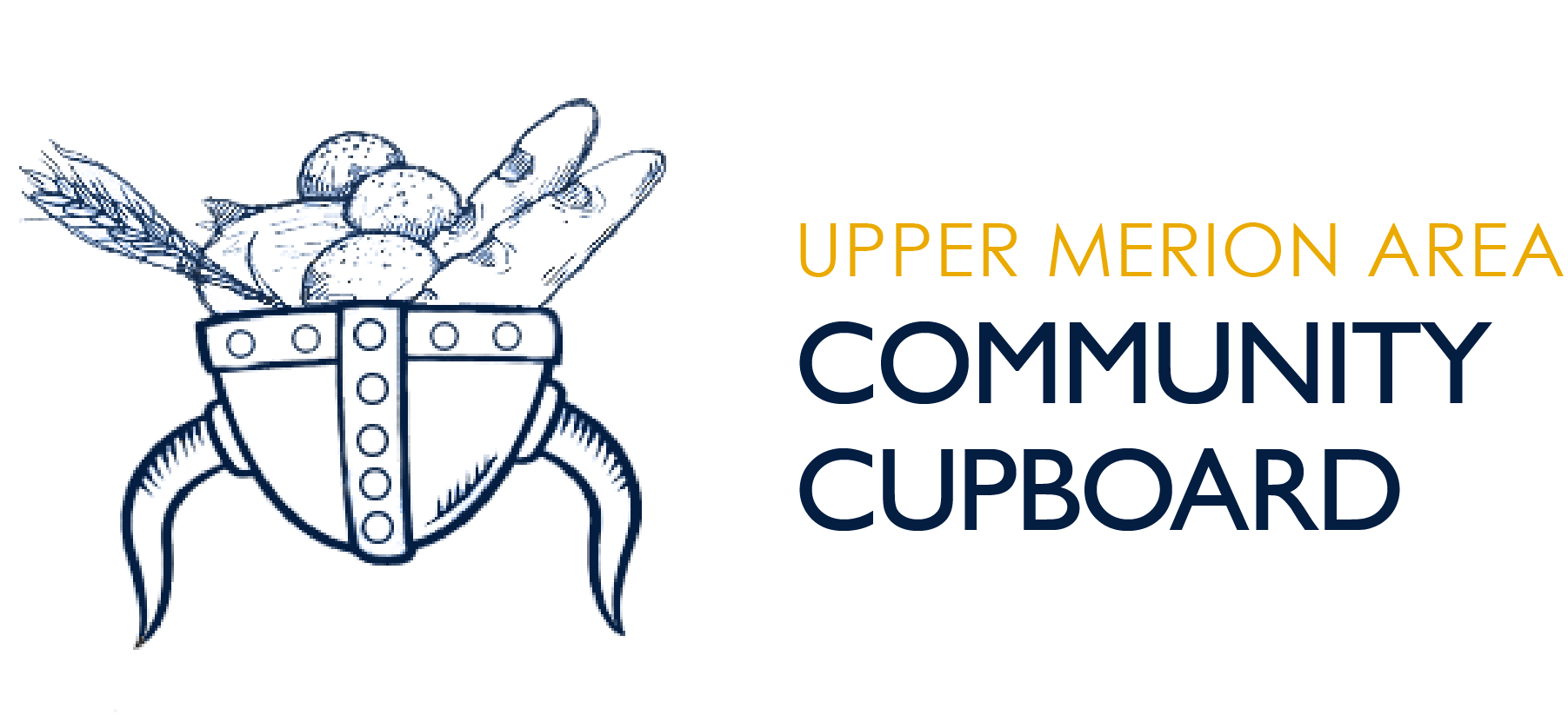 Upper Merion Area Community Cupboard